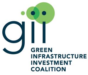 GII Coalition