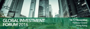 global-investment-forum